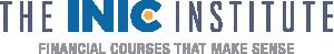 INIC Institute Logo
